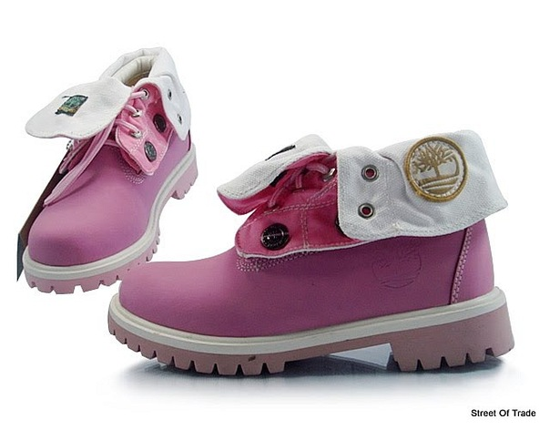 Продажа обуви Тимберленд со скидкой Распродажа