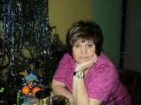 Светлана Некрасова, 9 июня , Калининград, id160623346