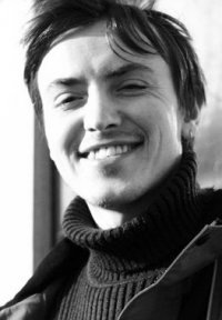 Роман Чубов, 16 марта , Владивосток, id2760549
