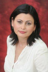 Ирина Ульванская, Сейди