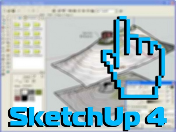 how to crack google sketchup pro 8
