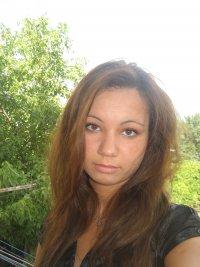 Кира Стругацкая, 16 августа , Санкт-Петербург, id45995345