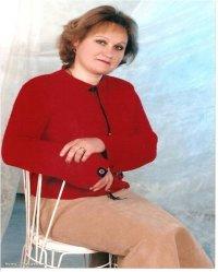 Татьяна Чичулина, 14 марта , Рязань, id49472614