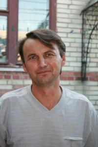 Игорь Николаенко, 23 января 1964, Москва, id51758269