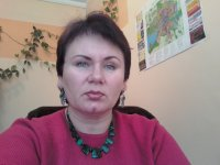 Людмила Смирнова (петрова), 3 марта 1988, Калининград, id61484992