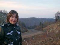Гульдар Ахтарьянова, 27 мая 1993, Орел, id69900661