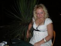 Ольга Рогова, нововоронеж, id101777683