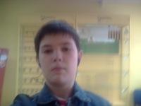 Антон Коваленко, 21 ноября , Саратов, id119076262