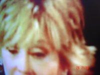Изабелла Гонсалес, 5 января 1989, Санкт-Петербург, id1210561