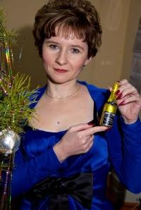 Альбина Пшеничная, 25 декабря , Липецк, id123274259