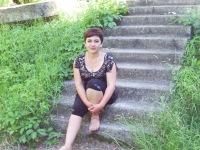 Zhanna Machkalyan, 17 мая , Желтые Воды, id123625298