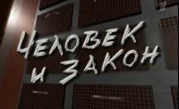 Сашка Малой, 20 декабря , Пермь, id155647565