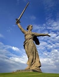 Волгоград Волгоградов, 23 марта , Волгоград, id156399416