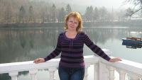 Ольга Чернова, 28 апреля , Новозыбков, id160788867