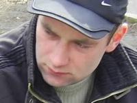 Андрей Ткаченко, 20 февраля 1979, Черкассы, id163723653