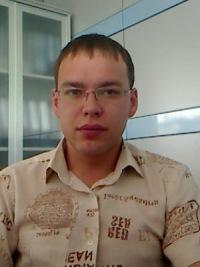 Валерий Андреев, Липецк