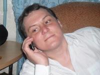 Сергей Самойлов, 17 марта 1981, Череповец, id34415130