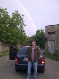 Александр Каланжов, 8 мая 1977, Хмельницкий, id43563593