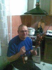 Рома Дудник, 9 марта , Луганск, id53036537
