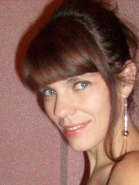 Julija Bohan, 24 ноября 1973, Мосты, id76201297