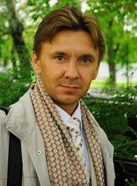 Алексей Сидоров, 25 ноября 1974, Петрозаводск, id7751792