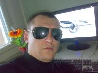 Александр Татаринов, 29 сентября 1986, Бахчисарай, id77557392