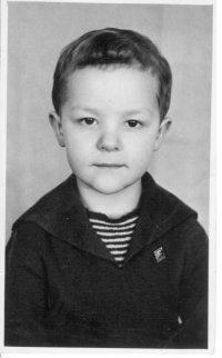 Ilyas Kashapov, 7 ноября 1995, Казань, id80376830