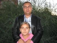 Александр Телегин, 22 января 1988, Барнаул, id83497373