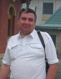 Сергей Белянский, 5 августа , Киров, id85353642