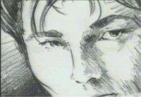 Полина Пригожина, 12 августа 1981, Санкт-Петербург, id86646403