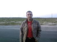 Петя Бабкин, Омск, id116774867