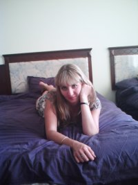 Даря Секерина, 6 июня , Хабаровск, id12416727