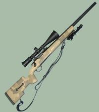 Remington M40, 27 мая , Пенза, id124237052