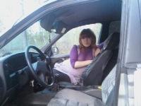 Екатерина Мурашко, 13 мая , Ноябрьск, id130613888