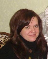 Наталия Сергиенко, 23 октября 1978, Полтава, id30790969
