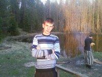 Андрей Вронский, 9 мая , id66293922