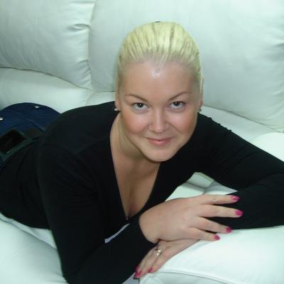 Екатерина Козлова, 29 апреля 1995, Нижний Новгород, id107887767