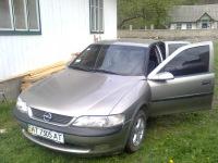 Юра Маротчак, id113500666