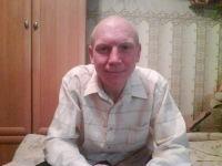 Александр Колганов, 22 ноября 1985, Москва, id118293235