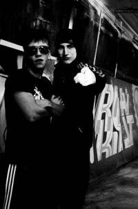 Maksim Yarmchuk, 24 апреля 1994, Киев, id154456253
