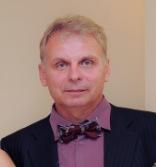 Сергей Божков, 28 ноября 1978, Киев, id156961669