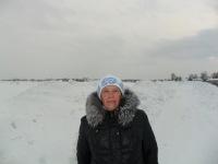 Ирина Лодкина, 16 сентября , Онега, id163969883