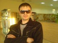 Андрей Братинов, 13 декабря 1980, Одесса, id34257024