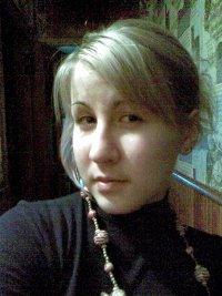 Елена Скокова, 9 января 1988, Сумы, id42287816