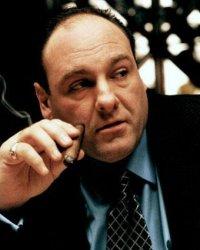 Tony Soprano, 26 августа 1995, Сасово, id43006382