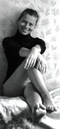 Инноле Маташенко, 22 октября 1987, Пермь, id46915581