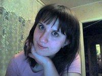 Анна Кулагина, 13 июня 1994, Волоколамск, id52755005