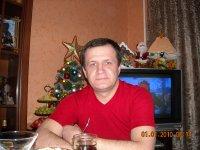 Юрий Буйвалов, 25 мая , Калининград, id57026727