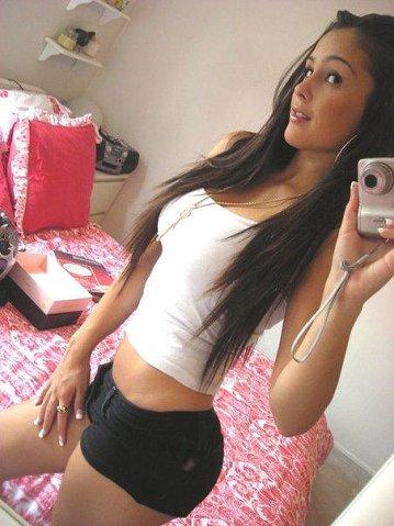 http://cs4480.vkontakte.ru/u57720307/101880513/x_afb010b4.jpg