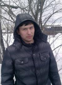 Иван Шатров, 23 июля , Шарья, id62235105
